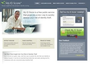 client-IDscore