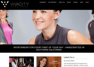 client-vivacity